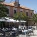 La localidad ciudadrealeña de Torrenueva contará con red de fibra óptica y 4G de Orange