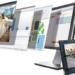Johnson Controls relanza Victor, su sistema de gestión de vídeo inteligente