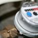 Vodafone, Canal de Isabel II y Contazara establecerán la telelectura inteligente de contadores de agua en Madrid