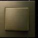 Sky Niessen Oro: nuevo acabado de la marca Niessen