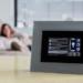 Los hogares inteligentes podrán controlarse por comandos de voz con CentralControl de Becker-Atriebe