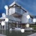 Hogar inteligente: Living Space Niessen