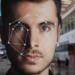 El Aeropuerto de Internacional Washington Dulles utiliza el reconocimiento facial como tarjeta de embarque