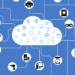 El proyecto de innovación Agile permitirá controlar varios dispositivos IoT