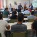 Albacete imparte cursos de KNX a los profesores de FP de la rama de electricidad y electrónica