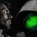 Avast publica su estudio sobre la seguridad en los dispositivos IoT