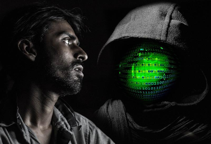 Avast recalca el peligro de no configurar correctamente los protocolos MQTT