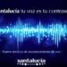 El sistema biométrico de voz se instala en la aseguradora Santalucía