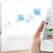 La cocina inteligente llega a los hogares de la mano de Bosch