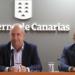 Canarias aprueba un decreto para el mantenimiento y revisión de los ascensores para mejorar la seguridad