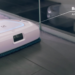 Electrolux Design explora en un vídeo su visión del hogar inteligente del futuro