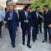 Castilla y León fomenta las ayudas para instalar fibra óptica en varios municipios de menos de 500 habitantes