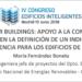 SRI for buildings: apoyo a la Comisión Europea en la definición de un indicador de inteligencia para los edificios de la UE28