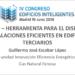 Herramienta para el diseño de instalaciones energética eficientes en edificios terciarios