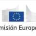 La Comisión Europea comienza analizar el estudio preparatorio de Sistemas de Automatización y Control de Edificios