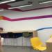 CommScope instala tecnología PoE para mejorar la conectividad de sus oficinas en Madrid