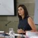 El Consejo de Ministros aprueba el Real Decreto-Ley sobre la trasposición de la Directiva europea de ciberseguridad