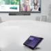 Creston desarrolla una barra de sonido inteligente con conexión a servicios cloud