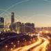 Cubic desarrollada una nueva plataforma IoT para conectar los dispositivos desde cualquier parte del mundo