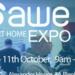 Autumm Smart Home Expo se celebrará los días 10 y 11 de octubre en Londres