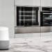 Electrolux integrará en Europa el asistente de voz de Google en hornos inteligentes a principios de 2019