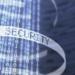 Fortinet desarrolla un nuevo controlador de acceso a red que refuerza la Ciberseguridad