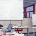 Gewiss lanza un nuevo curso de integrador de sistemas domóticos KNX