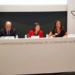 Jornada informativa sobre la convocatoria Neotec 2018 para empresas valencianas de base tecnológica