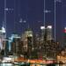 Kone desarrolla ascensores inteligentes con la ayuda de la nueva plataforma cloud de IBM