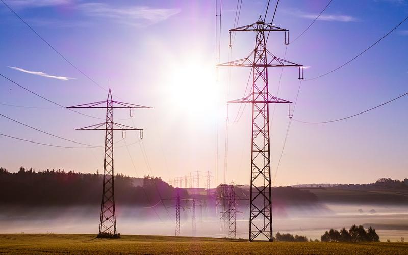 Landis +Gyr ofrece servicio monitorización para la medición de la energía