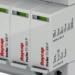 Raycap presenta la nueva familia ProTec T2 que protege contra sobretensiones