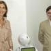 ONCE, Fundación ONCE y Microsoft renuevan su colaboración para desarrollar actuaciones en inteligencia artificial