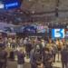 Panasonic presenta en la feria IBC 2018 sus nuevas cámaras para producción y seguridad