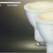 Signify presenta la nueva gama de bombillas inteligentes Philips Hue