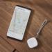 SmartThings Trucker de Samsung se convierte en el aliado de la seguridad de los hogares inteligentes