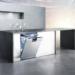 El lavavajillas inteligente de Siemens garantiza la eficiencia energética con la aplicación Home Connect