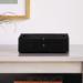 El amplificador inteligente de Sonos AMP permite gestionar el audio del hogar inteligente con comandos de voz con Alexa