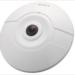 Sony presentará su nueva cámara de videovigilancia de 360 grados de visión hemisférica