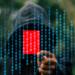El 63% de los CISO manifiestan que las ciberamenzas en IoT han aumentado en el último año
