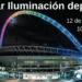 Zumtobel presenta sus dos nuevos webinars sobre iluminación deportiva y retail