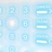 La pantalla táctil CryptoTouch de Zytronic permite realizar pagos seguros en los establecimientos