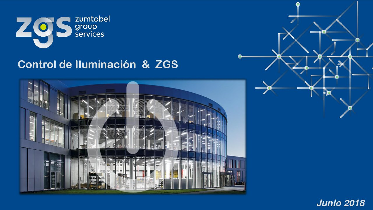 ZGS Presentación general junio 2018