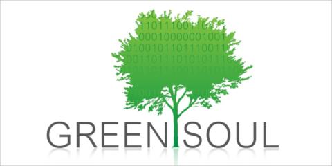 Green Soul: ecosistema TIC para el aumento de la ecoconcienciación y fidelización de los usuarios de los edificios hacía políticas energéticamente eficientes
