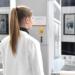 El Aeropuerto de Carrasco continúa su proceso de automatización de las instalaciones con la biometría
