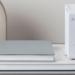 AirTies anuncia su solución para mejorar la conectividad Wi-Fi en los edificios inteligentes