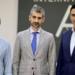 Se pone en marcha la aplicación Aluzina Madrid para controlar la iluminación de las instalaciones deportivas