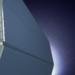 Las puertas seccionales de Assa Abloy adaptadas a la nueva Directiva de Eficiencia Energética de Edificios