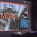 Athena Security desarrolla un sistema de videovigilancia que detecta armas de fuego en el momento del atraco