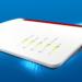 AVM lanza al mercado FRITZ!Box 7530, nuevo router que soporta domótica, supervectoring y mesh
