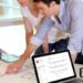 Safety Systems Designer, el software para la planificación de sistemas de detección de incendios de Bosch